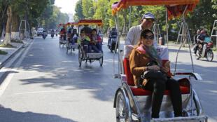 Vietnam_Tourisme_Chine