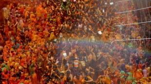 FESTIVAL-HOLI-INDIA