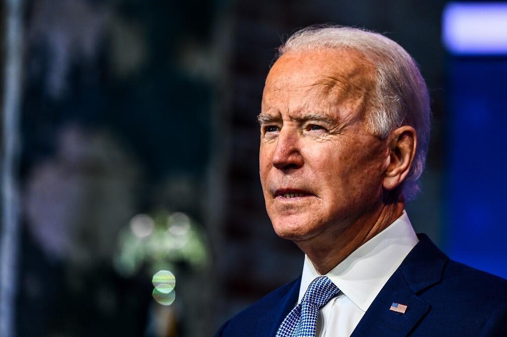 USA Joe Biden 000_8VT6YR