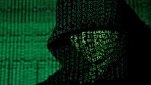 Selon les professionnels, le marché de la cybersécurité en Afrique devrait presque doubler en 2020, dépassant les 2 milliards d'euros.