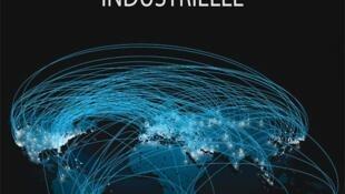 'La Troisième Révolution industrielle' analyse magistralement la nouvelle ère économique qui s'annonce.