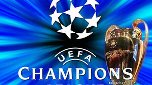 The Champions League's latter stages will take place in Lisbon in August with a one-match knockout tournament format.
