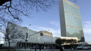 Треть персонала ООН в ответах на опрос о харасменте утверждает, что являлись жертвами сексуальных домогательств и харасмента