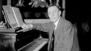 برخی از ساختههای راخمانینف، از جمله دشوارترین قطعاتی هستند که تاکنون برای پیانو نوشته شده است