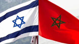 President Donald Trump has announced a normalisation of ties between Morocco and Israel and US recognition of Moroccan sovereignty over disputed Western Sahara
