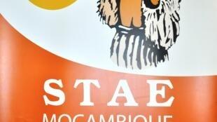 STAE - Secretariado Técnico de Administração Eleitoral- Moçambique