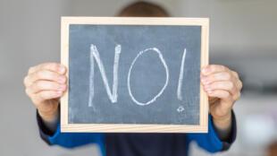 Pourquoi faut-il savoir dire non ?