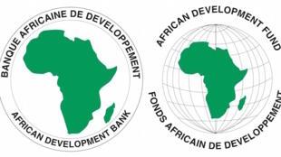 Nembo ya Benki ya Maendeleo ya Afrika