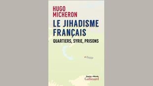 L'ouvrage d'Hugo Micheron sortir le 9 janvier 2020.