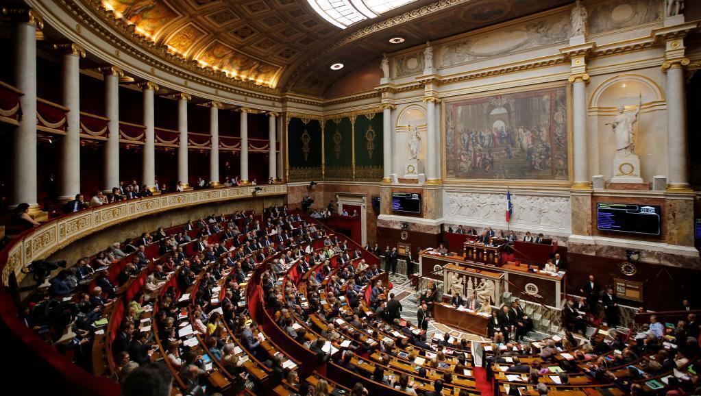 A Assembleia Nacional aprovou ontem a nova lei de asilo e imigração francesa com 228 votos a favor, 139 conta e 24 abstenções.