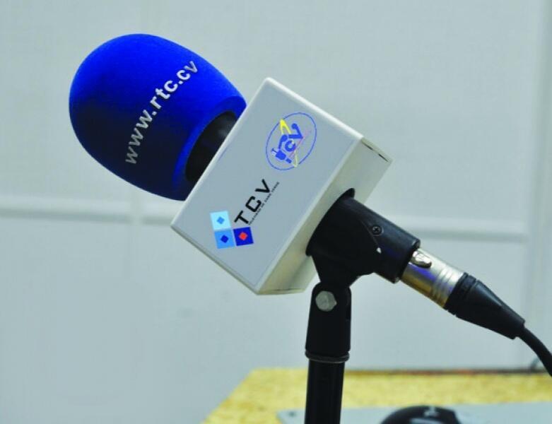 """Para a presidente do Conselho de Administração da RTC """"a ausência de investimentos pode pôr em causa a prestação de serviço público da Rádio Televisão."""""""