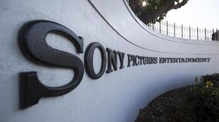 омпания Sony Pictures, 19 декабря 2014 года