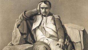 Napoleon Delaroche cropped