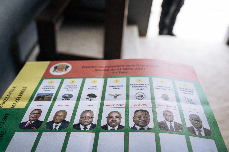 congo-brazaville-election-bureau-vote