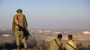 Polisi nchini Israeli imewatia nguvuni watu sita wanaohusishwa na mauaji ya kijana mmoja wa kipalestina alieuawa juma lililopita.