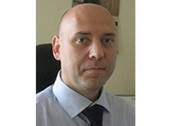 Cyril Ferrand-FAO-programmes de résilience en Afrique de l'Est