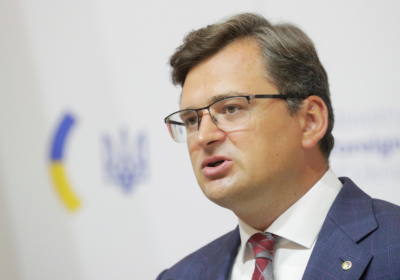 2020-08-24T092201Z_454342405_RC29KI99V4BK_RTRMADP_3_UKRAINE-GERMANY (1)