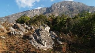 Mt_Binga_Mozambique