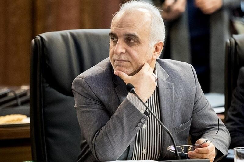وزیر اقتصاد ایران نسبت به شرایط نامساعد اقتصادی در سال جاری هشدار داد.