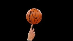 Pour la première fois, Paris accueille un match officiel de la NBA.