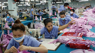 2020-06-29T000000Z_1495569165_RC2WIH9H2NVW_RTRMADP_3_VIETNAM-ECONOMY-GDP