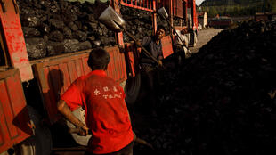 2020-09-30T220357Z_1309948670_RC2A9J9WC24E_RTRMADP_3_CHINA-COAL