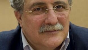 Chems-Eddine Hafiz