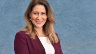 ethel-maciel-enfermeira-epidemiologista-e-colunista-de-a-gazeta-293823-article