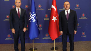 2020-10-05T105326Z_1724425839_RC2ACJ9RZT7V_RTRMADP_3_NATO-TURKEY
