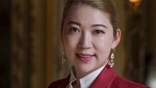 收購法國奢侈水晶名牌的中國女富豪 Coco Chu 何許人也?