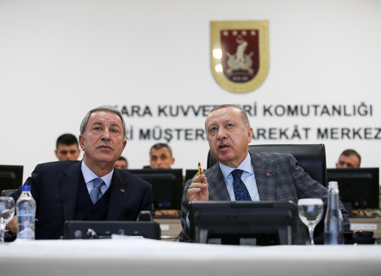 2020-12-04T082353Z_2006650571_RC28GK98G0CV_RTRMADP_3_TURKEY-DEFENCE-USA
