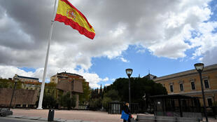 Spain's elderly care homes have been badly hit by the coronavirus outbreak