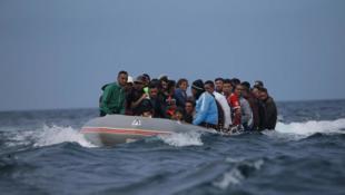 2018-07-27t165547z_1324765984_rc1ff2d215b0_rtrmadp_3_europe-migrants-spain_0 - Copie