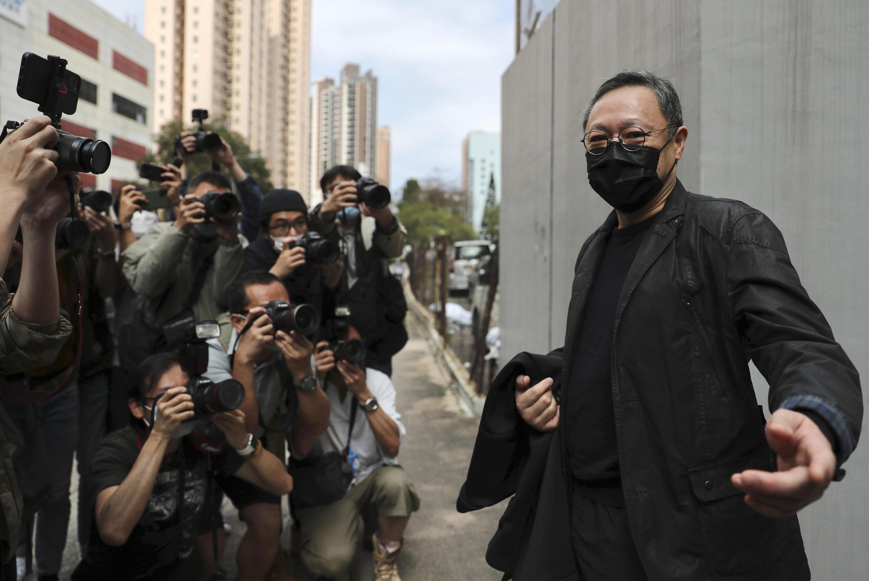 hong-kong-benny-tai-inculpation