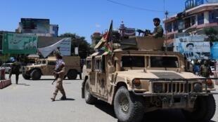 Humvee_Afghanistan