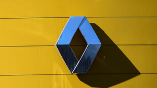 """After a first half impacted by Covid-19, the group has significantly turned around its performance in the second half,"" Renault said"