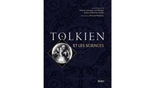 Couverture du livre «Tolkien et les sciences».