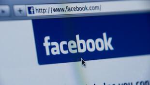 Facebook, un réseau social qui tisse sa toile