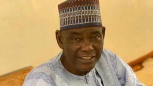 Nigeria: Second civilian governor of Sokoto State, Dr Garba Nadama