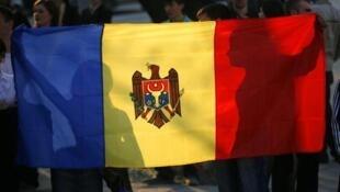 27 августа Молдова отпраздновала 28-летие своей независимости