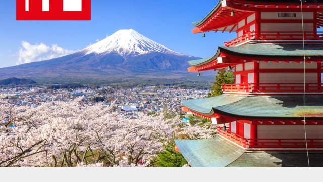 日本真的能在明年夏天举办奥运会吗?(photo:RFI)