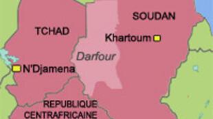 Banco francês BNP Parisbas na teia de aranha de financiamento de crimes no Sudão