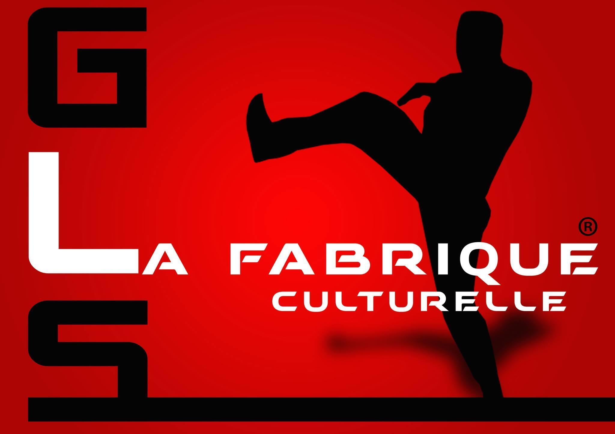 La Fabrique Culturelle, ouverte il y a un an à Abidjan, est tenue par une Franco-Ivoirienne.