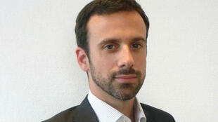 Yves-Marie Cann est directeur en charge de l'opinion à CSA.