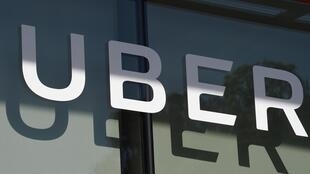 A gigante norte-americana Uber registrou quase 6.000 agressões sexuais em dois anos, segundo um relatório divulgado na quinta-feira, 5 de dezembro de 2019.