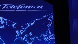 Los resultados de Telefónica permiten ver que, aunque la operadora obtuvo en España un beneficio neto de 1.733 millones de euros, eso representa una caída de 61% respecto del 2010.