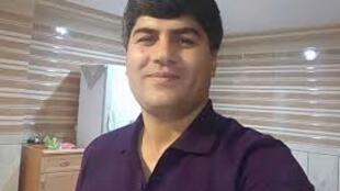Ali Sakeni