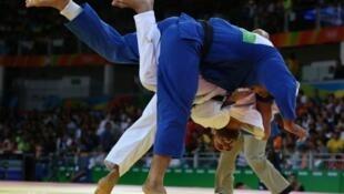 کمیتۀ ملی المپیک ایران