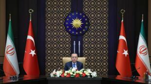 2020-09-08T122837Z_1083347887_RC2CUI9920GW_RTRMADP_3_TURKEY-IRAN