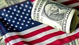 美國經濟報道圖片